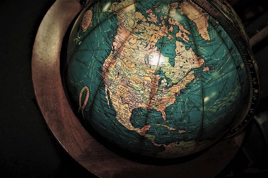 antique-antique-globe-antique-shop-antique-store-414916