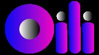 Oili Telecomunicazioni